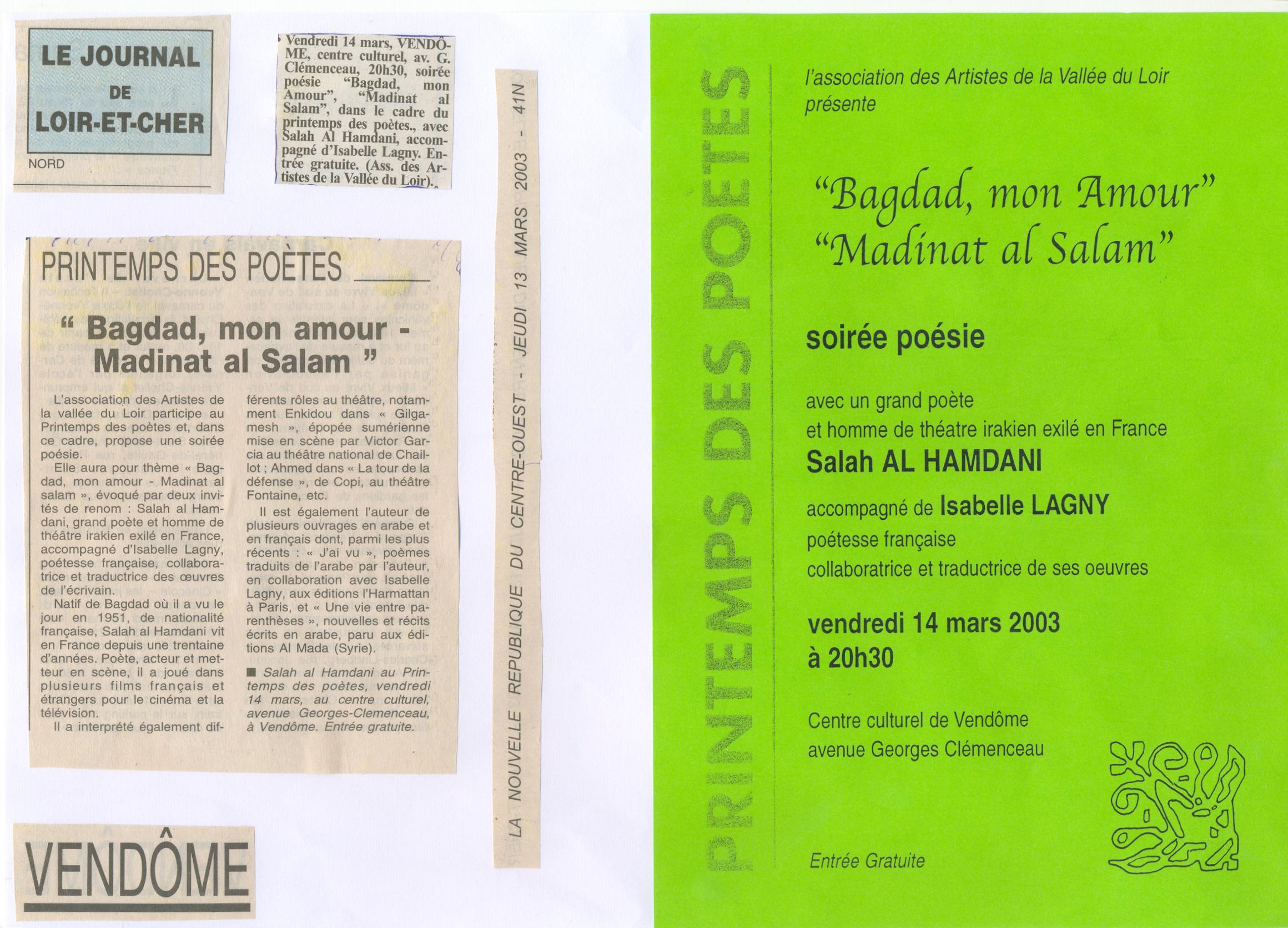 Note_Vendôme.JPG