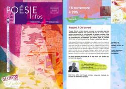 Programme_à_Namur.JPG