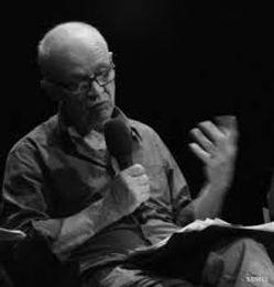 Michel Eckhard Elial.jfif