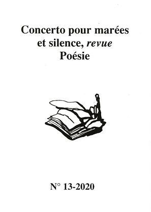 Revue_Concerto_pour_marées_et_silence_n