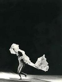 Ankidou.jpg