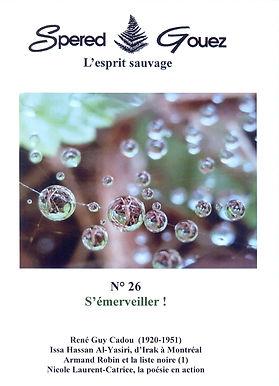 Revue_Spered_Gouet_Numéro_26.jpg