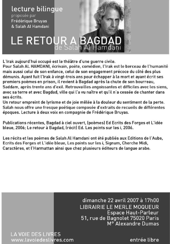 Affichette_le_retour_à_bagdad07.JPG