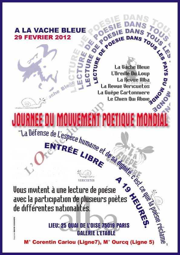 Journée_du_Mouvement_Poétique_Mondial.jpg