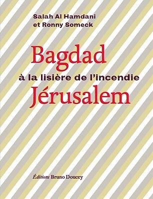 Bagdad-Jerusalem.jpg