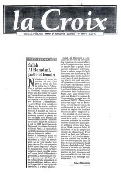 Article LA CROIX 1 avril 03-page-001.jpg