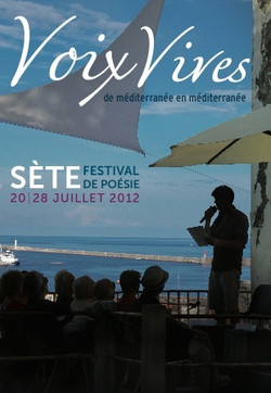 Festival Voix Vives 2012.jpg