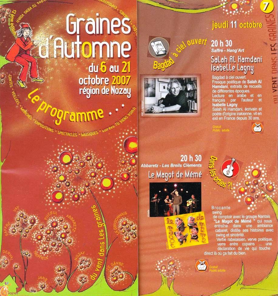 Graines_d'automne_région_de_Nozay_07.JPG