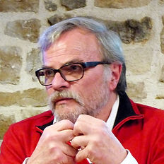Jacques Morin.jpg