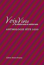 Anthologies du festival 2020.jpg