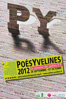 Concert_-_Lecture_à_Chevreuse_2012.jpg