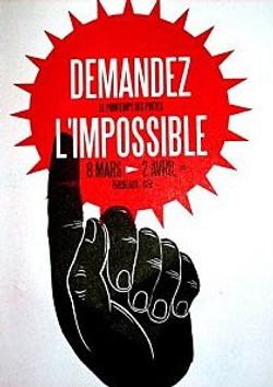 Affiche Demandez l'impossible.jpg