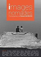 25) Images nomades 2015.jpg