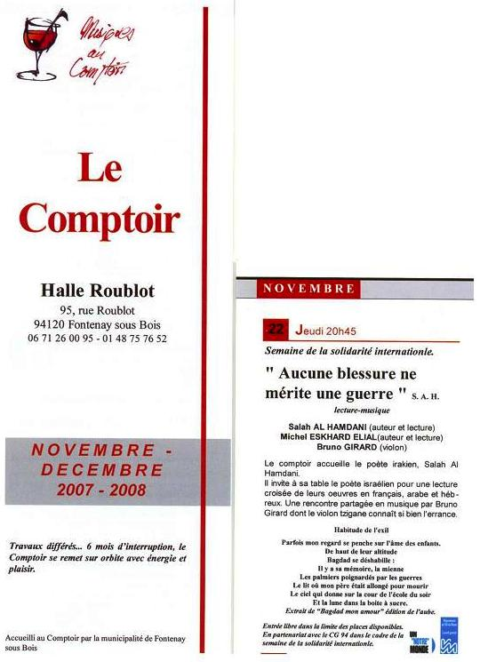 Programme Le comptoir.JPG