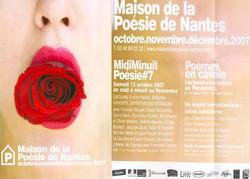 Programme MidiMinuit de Nantes.JPG