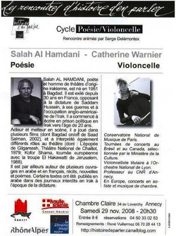 Affichette_Salah_et_Catherine_à_Anncey08.JPG