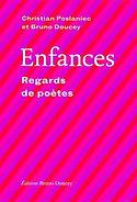10) Enfance, 2012