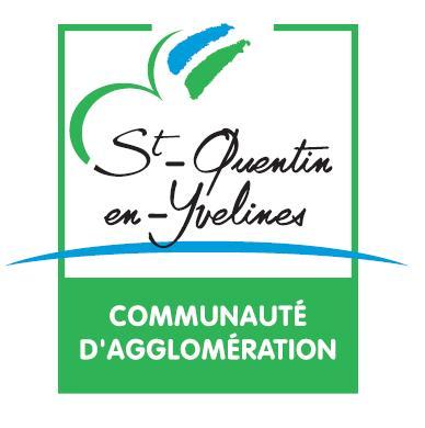 Saint-Quentin-en-Yvelines.jpg
