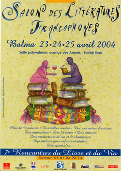 Affiche_Salon_de_livre_à_Balma_2004.JPG