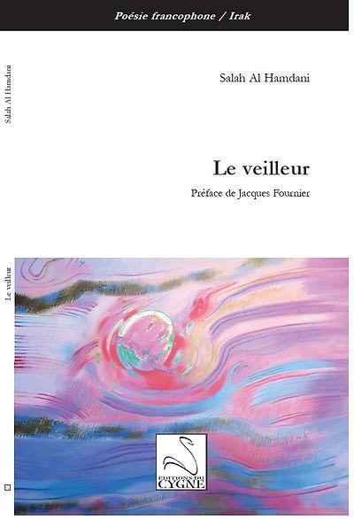 Couv_Veilleur1.jpg
