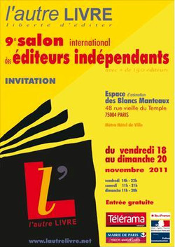Salon L'autre livre 2011.JPG