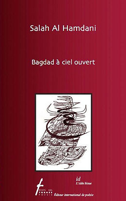 Bagdad_à_ciel_ouvert.JPG