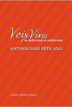 12) Voix Vives, 2012