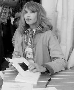 Brigitte Giraud9.jpg