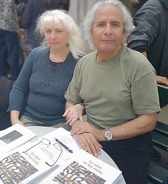 Isa et moi 9 juin 2019 Paris.jpg