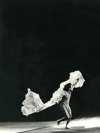 Ankidou2.jpg