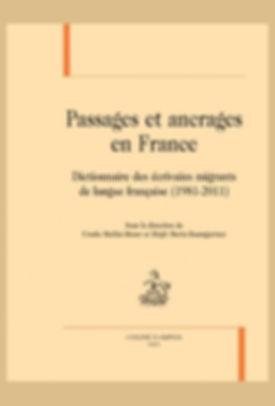 Dictionnaire_des_écrivains_migrants.jpg