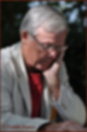 Jean-Marie Barnaud.jpg