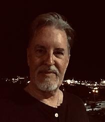 Steven-Albuquerque-NM.png