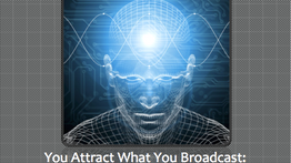 """Article: """"How New Thoughts Are Accepted and Anchored Within"""""""