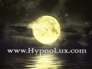 """Article: """"Hypnosis vs. Hypnotherapy: What's the Mystery?"""""""