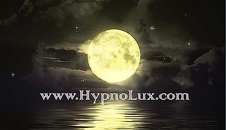 HypnoLux.com website
