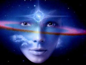 """Article: """"Within the Landscape of the Subconscious Mind, Phenomenal Change Begins"""""""
