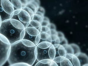 """Article: """"Your Cells Are Listening - How Talking to Your Body Helps You Heal"""""""