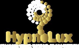 HypnoLux Hypnotherapy