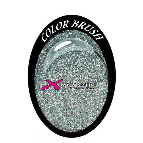 Color Brush n. 917