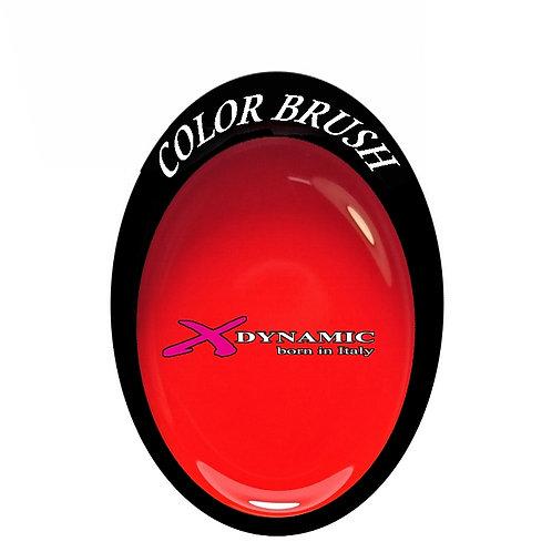 Color Brush n. 876