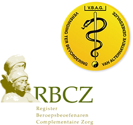 Logo-RBCZ.png