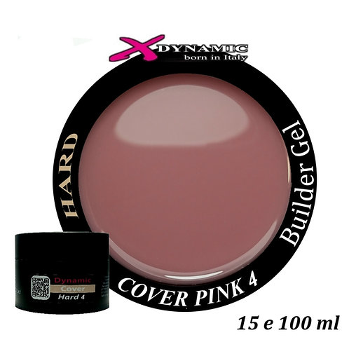 COVER H. PINK 4