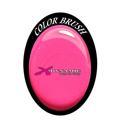 Color Brush n. 822