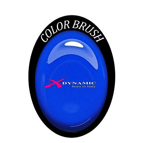 Color Brush n.766