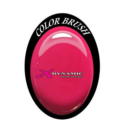 Color Brush n.797