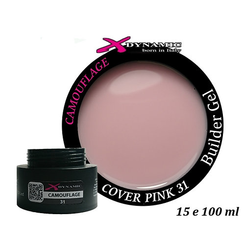 Cover Pink 31