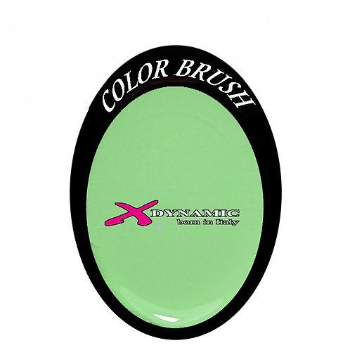 Color Brush n. 896