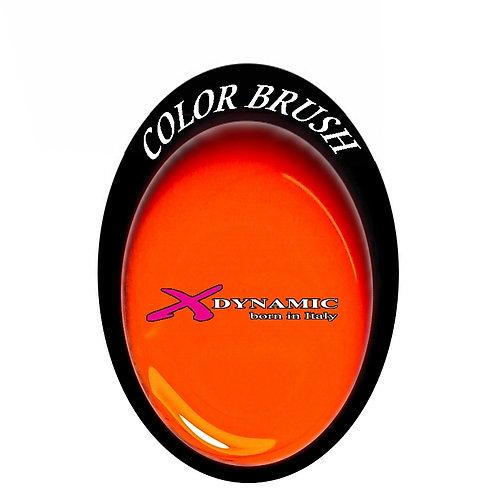 Color Brush n.620