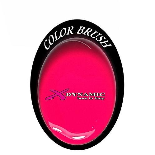 Color Brush n.623